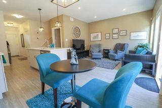 Photo 8: 28 340 John Angus Drive in Winnipeg: South Pointe Condominium for sale (1R)  : MLS®# 202109928