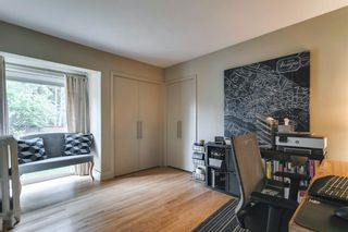 Photo 25: 836 Durham Avenue SW in Calgary: Upper Mount Royal Detached for sale : MLS®# A1118557