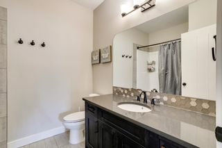 Photo 50: 329 Bayside Crescent SW: Airdrie Detached for sale : MLS®# A1129242