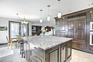 Photo 14: 136 Edelweiss Drive NW in Calgary: Edgemont Detached for sale : MLS®# A1127888