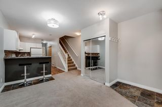 Photo 6: 104 1014 14 Avenue SW in Calgary: Beltline Row/Townhouse for sale : MLS®# A1118419