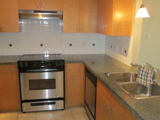 Photo 6: 307 1551 FOSTER Street: White Rock Condo for sale (South Surrey White Rock)  : MLS®# F1322832