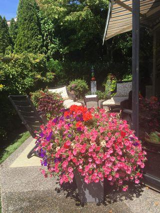 """Photo 30: 101 15080 PROSPECT Avenue: White Rock Condo for sale in """"The Tiffany"""" (South Surrey White Rock)  : MLS®# R2610135"""