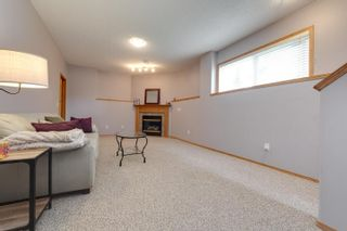 Photo 23: 13 ELBOW Place: St. Albert House for sale : MLS®# E4264102