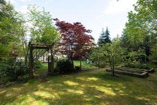 Photo 8: 8929 McLarey Ave in Black Creek: CV Merville Black Creek House for sale (Comox Valley)  : MLS®# 876190