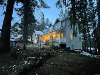 Photo 33: 1683 Wilmot Ave in : ML Shawnigan House for sale (Malahat & Area)  : MLS®# 864073
