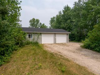 Photo 7: 6 First Street in Alexander RM: Pinawa Bay Residential for sale (R28)  : MLS®# 202118253