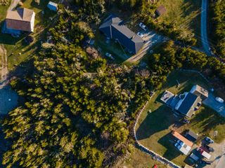 Photo 27: 74 Woodland Street in Clark's Harbour: 407-Shelburne County Residential for sale (South Shore)  : MLS®# 202109109