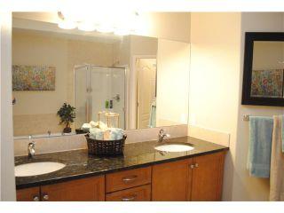 Photo 8: 201 AUBURN GLEN Manor SE in CALGARY: Auburn Bay Residential Detached Single Family for sale (Calgary)  : MLS®# C3559058