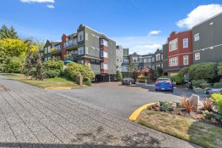 Photo 31: 320 121 W 29TH Street in North Vancouver: Upper Lonsdale Condo for sale : MLS®# R2605986