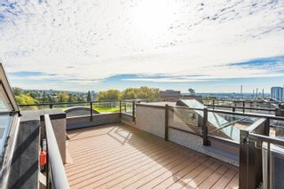 Photo 36: 7511 YUKON Street in Vancouver: Marpole Townhouse for sale (Vancouver West)  : MLS®# R2620555