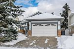 Main Photo: 157 Shannon Hill SW in Calgary: Shawnessy Detached for sale : MLS®# A1071092