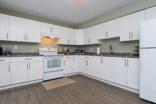 Photo 36: 17422 0A Avenue in Surrey: Pacific Douglas House for sale (South Surrey White Rock)  : MLS®# R2067769