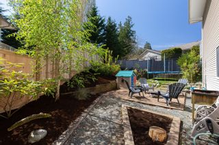 Photo 44: 6149 Somerside Pl in : Na North Nanaimo House for sale (Nanaimo)  : MLS®# 873384