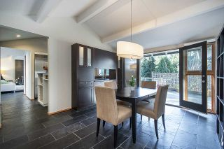 Photo 13: 4170 RIPPLE Road in West Vancouver: Bayridge House for sale : MLS®# R2531312