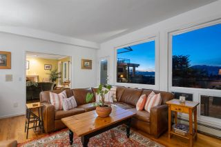 Photo 14: 1987 W 35TH Avenue in Vancouver: Quilchena House for sale (Vancouver West)  : MLS®# R2591432
