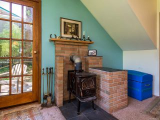 Photo 5: 1304 Midden Rd in COMOX: CV Comox Peninsula House for sale (Comox Valley)  : MLS®# 830342