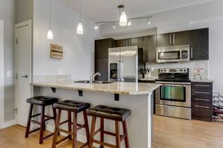Photo 5: 303 2307 14 Street SW in Calgary: Bankview Apartment for sale : MLS®# A1039133