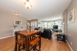 Photo 6: 4445 63A Street in Delta: Holly House for sale (Ladner)  : MLS®# R2593980