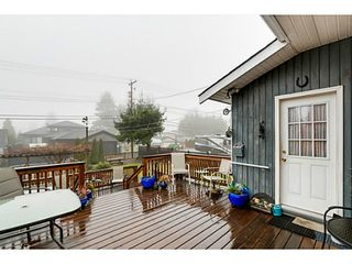 """Photo 18: 8655 10TH Avenue in Burnaby: The Crest House for sale in """"THE CREST"""" (Burnaby East)  : MLS®# V1098179"""