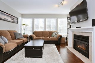 "Photo 7: 209 6363 121ST Street in Surrey: Panorama Ridge Condo for sale in ""The Regency"" : MLS®# R2037134"