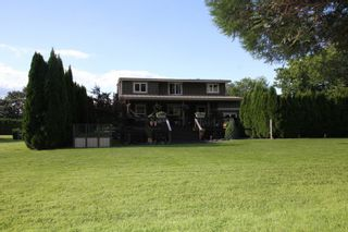 Photo 8: 49386 YALE Road in Chilliwack: East Chilliwack House for sale : MLS®# R2469165