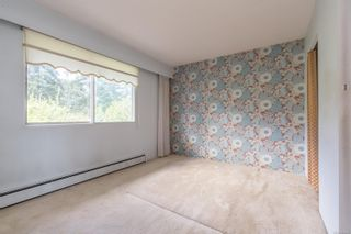 Photo 18: 207 Cilaire Dr in Nanaimo: Na Departure Bay House for sale : MLS®# 885492