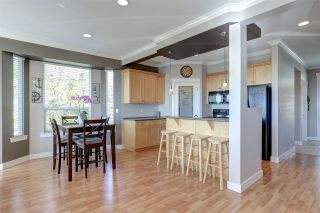 """Photo 6: 23698 ROCK RIDGE Drive in Maple Ridge: Silver Valley House for sale in """"SILVER VALLEY"""" : MLS®# R2116550"""