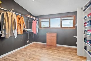 Photo 29: 615 Christopher Way in Saskatoon: Lakeview SA Residential for sale : MLS®# SK867605