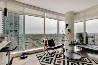 Photo 13: 1904 1122 3 Street SE in Calgary: Beltline Apartment for sale : MLS®# A1105537