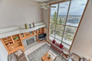 Photo 24: 124 Patrick View SW in Calgary: Patterson Detached for sale : MLS®# A1107484