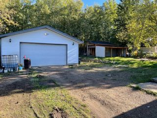 Photo 2: 48 52059 RR220: Rural Strathcona County House for sale : MLS®# E4263642