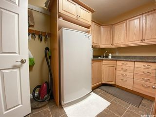 Photo 11: 4 600 Broadway Street North in Fort Qu'Appelle: Residential for sale : MLS®# SK838464