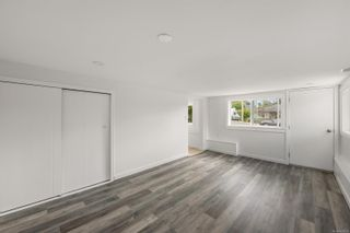 Photo 14: 1258 Woodway Rd in : Es Rockheights House for sale (Esquimalt)  : MLS®# 885600