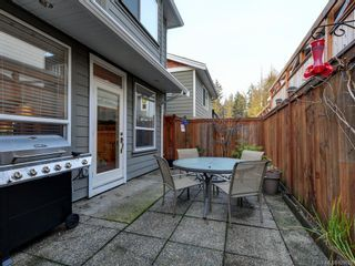 Photo 19: 3339 Turnstone Dr in Langford: La Happy Valley House for sale : MLS®# 829023