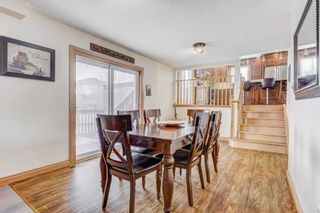 Photo 11: 923 Cresthill Court in Oshawa: Pinecrest House (Sidesplit 5) for sale : MLS®# E5196315