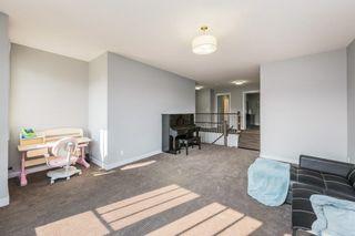Photo 21: 2679 ANDERSON Crescent in Edmonton: Zone 56 House for sale : MLS®# E4256405
