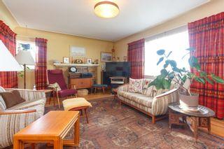 Photo 4: 3986 Gordon Head Rd in : SE Gordon Head House for sale (Saanich East)  : MLS®# 863500