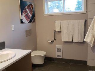 Photo 15: 3305 Kirk Rd in DENMAN ISLAND: Isl Denman Island House for sale (Islands)  : MLS®# 837339