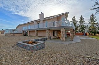 Photo 35: 322071A Range Road 244 Road: Rural Kneehill County Detached for sale : MLS®# A1148873