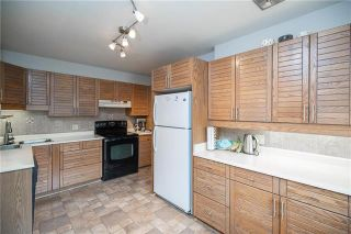 Photo 3: 697 Patricia Avenue in Winnipeg: Fort Richmond Residential for sale (1K)  : MLS®# 1911223