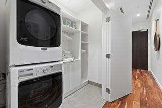 """Photo 39: 2402 125 E 14TH Street in North Vancouver: Central Lonsdale Condo for sale in """"Centreview"""" : MLS®# R2617870"""