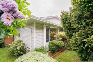 Main Photo: 1842 Richardson Rd in : Na Chase River House for sale (Nanaimo)  : MLS®# 876013