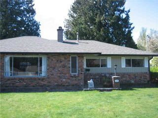 Photo 2: 2479 LAURALYNN Drive in North Vancouver: Westlynn House for sale : MLS®# V824899