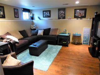 Photo 40: 4652 151 Street in Edmonton: Zone 14 Townhouse for sale : MLS®# E4244182
