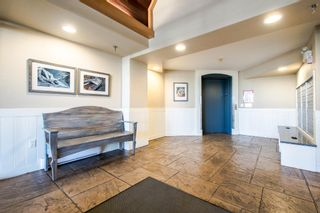 """Photo 31: 126 12639 NO 2 Road in Richmond: Steveston South Condo for sale in """"NAUTICA SOUTH"""" : MLS®# R2064990"""