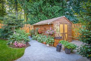 Photo 33: 2153 Anna Pl in : CV Courtenay East House for sale (Comox Valley)  : MLS®# 882703