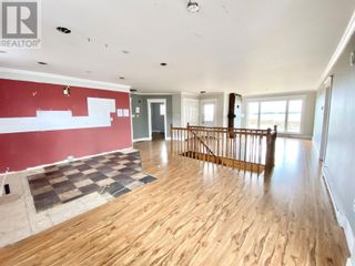 Photo 5: 7 Circular Road in Little Burnt Bay: House for sale : MLS®# 1236318