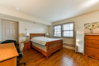 Photo 16: 1010 MATHERS Avenue in West Vancouver: Sentinel Hill House for sale : MLS®# R2378588
