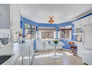 """Photo 11: 47 1725 SOUTHMERE Crescent in Surrey: Sunnyside Park Surrey Townhouse for sale in """"Englesea"""" (South Surrey White Rock)  : MLS®# R2412302"""